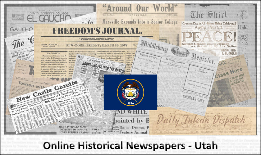 Old Newspaper Research - Blog 5fc6ae11c